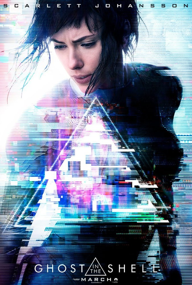 MV5BNzQ0NDcwMDA4Ml5BMl5BanBnXkFtZTgwNDg4OTg1MDI@. V1 SY1000 SX675 AL Ghost In The Shell