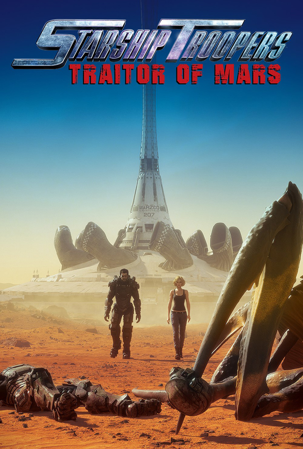 Starship-Troopers-Traitor-of-Mars-post-3