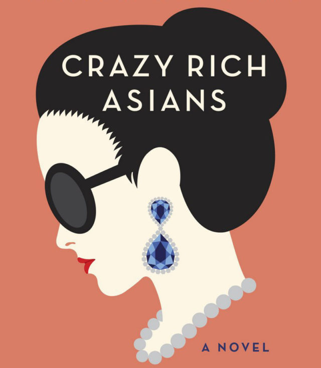crazy rich asians cover 640x735 Crazy Rich Asians