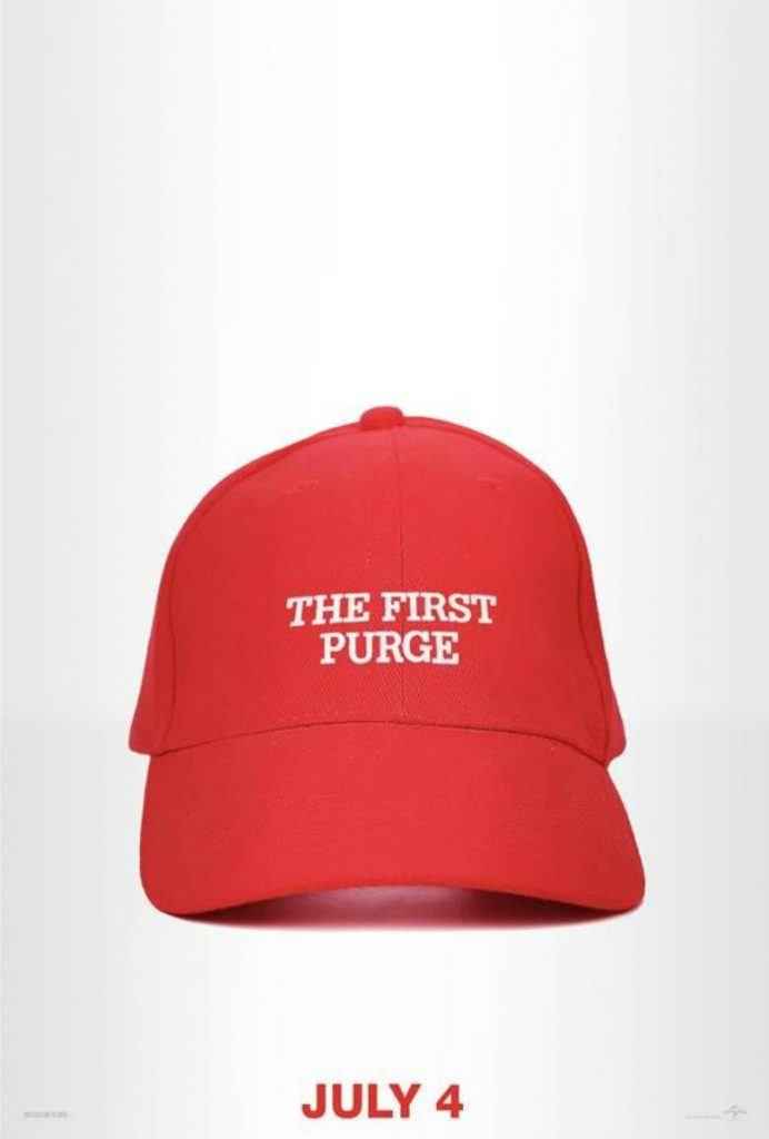 embed 5a70be007144a 692x1024 The First Purge