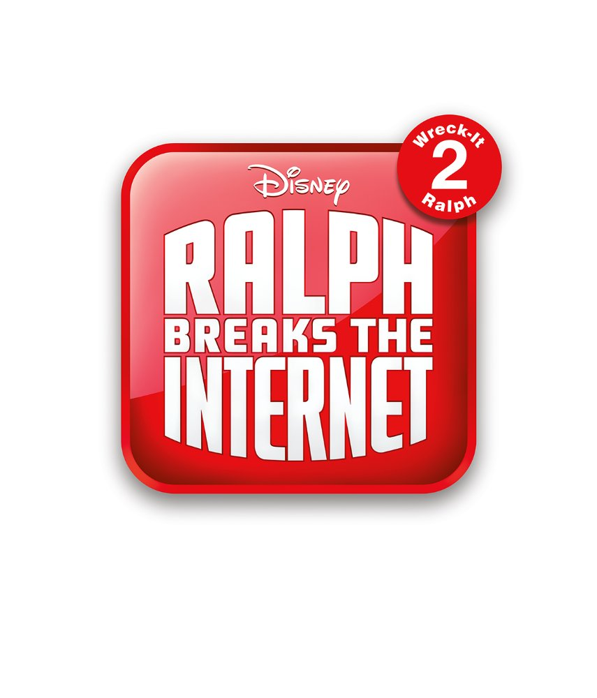 ralph 2 Ralph Breaks the Internet: Wreck It Ralph 2