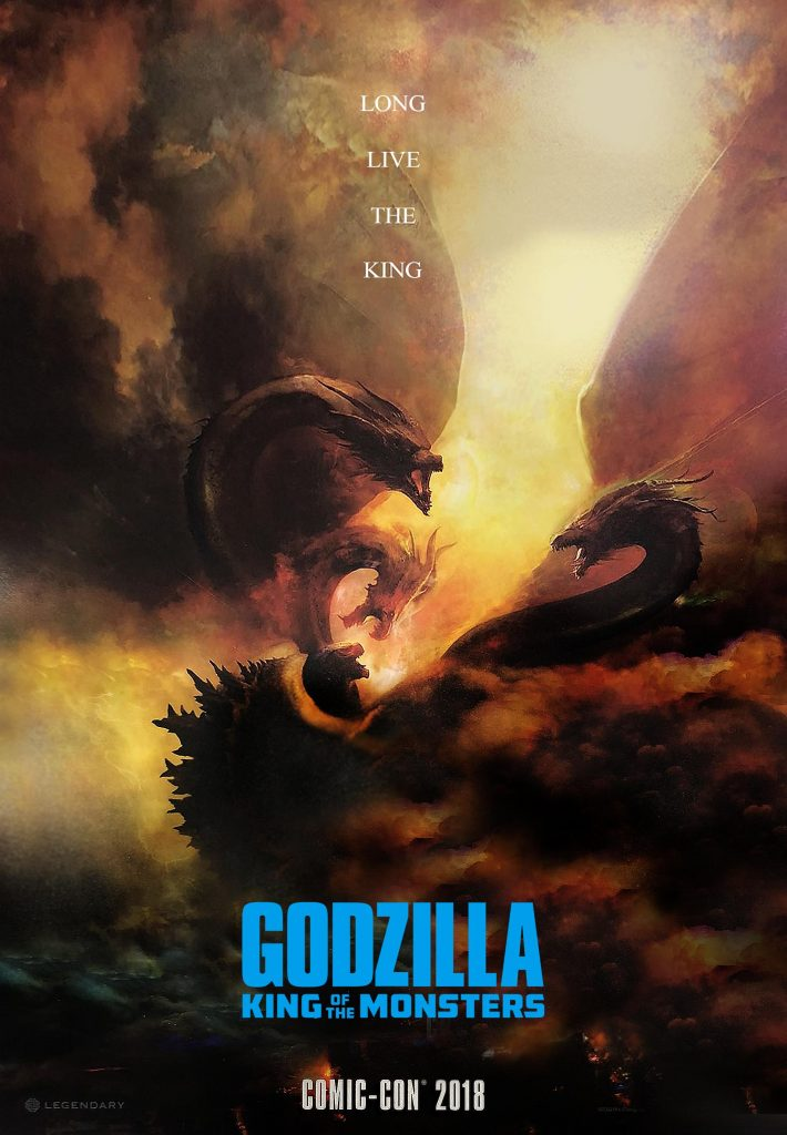 vdttphi70jb11 710x1024 Godzilla: King of the Monsters