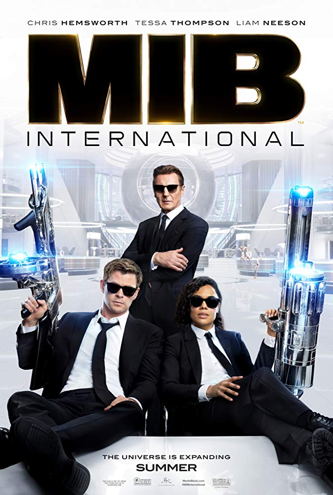 MV5BMTYyNTgyMTIyM15BMl5BanBnXkFtZTgwNTE5Njk5NjM@. V1 SY1000 CR006741000 AL Men In Black: International