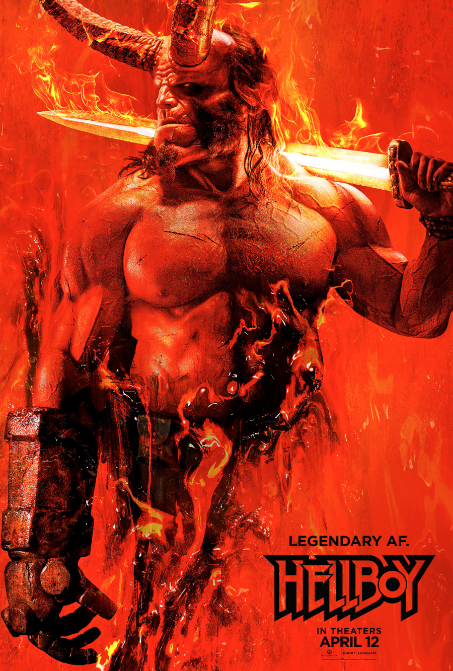 hellboy-new-poster
